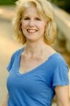 Margaret Norris 4