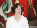 Miriam Hall 6