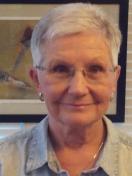 Sue Dwelle 5