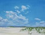 Beach Alyx